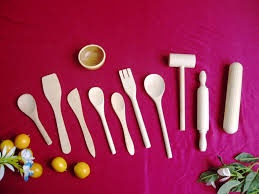 Kitchen Utensils Names by Kitchen Utensils Names Best Kitchen Utensils And Their Functions