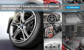 bmw 3 series accesories tischer bmw getbmwparts com f30 3 series accessories