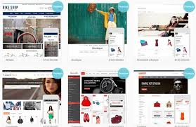 bigcommerce vs shopify 8 differences you should know dec 17