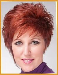 very short spikey hairstyles for women short hairstyles short spikey gold haircut 2015 medium haircuts