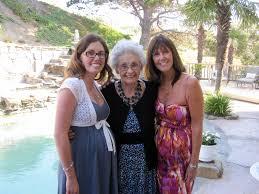 happy 90th birthday grandma little silly goose