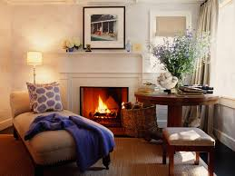 Classic Interior Design With A Modern Flair IDesignArch - Classic home interior design