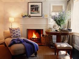 Interier Design Classic Interior Design With A Modern Flair Idesignarch