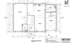 self build floor plans diy self build in carlow self build home plans innorail2013 org