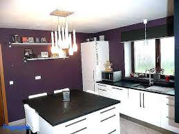deco mur cuisine cuisine deco deco cuisine noir deco cuisine et blanc salon