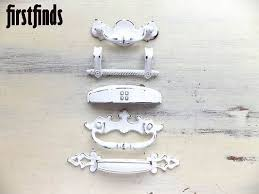 Shabby Chic Drawer Handles by 194 Best Firstfinds Hardware Store Shabby Chic Handles Images On