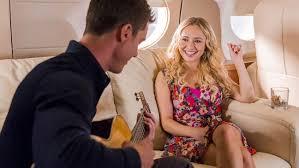 Juliette Barnes Nashville Nashville U0027s U0027 Hayden Panettiere Juliette U0027s Mother Coming Back Is