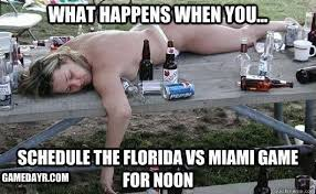 Florida Meme - the best south florida memes south florida chronicle