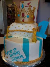 1st Birthday Cake Birthday Cakes That U0027s The Cake U2022 Dallas Fort Worth Wedding Cake