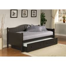 innovative full daybed with trundle 25 best ideas about full
