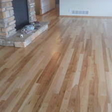 allwood flooring winterset ia 50273 homeadvisor