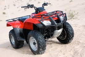 honda 250 honda recon 250 photo and video reviews all moto net