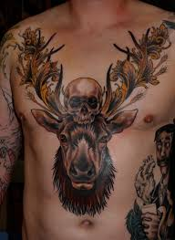 badass cross tattoos for guys collection