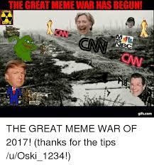 Meme War Pictures - 25 best memes about meme war of meme war of memes