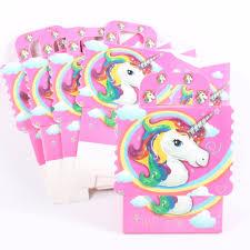 bonbon baby shower online get cheap eenhoorn baby gift aliexpress com alibaba group