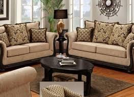 furniture graceful designer furniture outlet pittsburgh pa