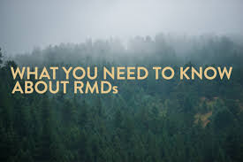 will rmd to charity 2015 what you need to know about rmd s genwealth financial advisors