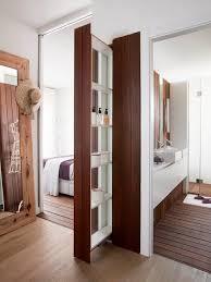 Smart Interior Design Ideas 16 Smart And Functional Hidden Storage Design Ideas For Tiny Homes