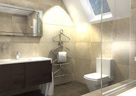 design your own bathroom online free design your own bathroom therobotechpage