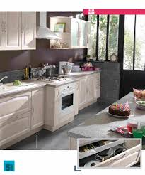 catalogue cuisine conforama plan de travail en granit prix 5 catalogue cuiisine 233quip233e