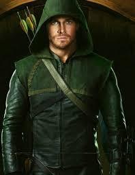 Green Arrow Halloween Costume Oliver Queen Green Arrow U0027arrow U0027 Tv Inspired Halloween Costume