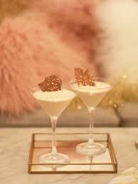 orange martini recipe chocolate orange martinis kate la vie