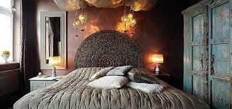 home decor manufacturers lifestyle home decor restaurant furniture jodhpur trends