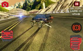 videos of monster trucks monster truck racing ultimate android apps on google play