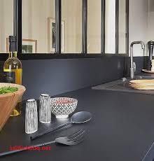 extincteur pour cuisine obligation sur les extincteurs quel extincteur pour la maison