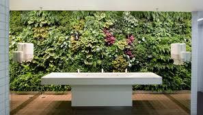 Vertical Garden For Balcony - nonsensical vertical garden designs balcony exprimartdesign com