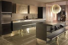 interior designing kitchen imposing interior designing kitchen on kitchen intended for modern