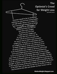 printable weight loss quotes weight loss motivation quotes funny printable weight loss quotes