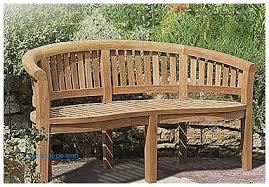 Patio Furniture Storage Bench Storage Benches And Nightstands New Teak Garden Storage Bench