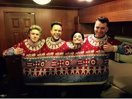 10 ugly christmas sweater ideas kid 101