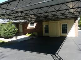 Hearth And Patio Nashville Bobby Hite U0027s Current Property Listings Bobby Hite Real Estate
