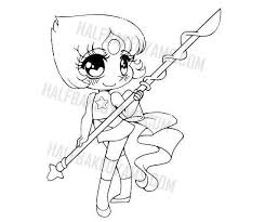 117 yampuff u0027s linearts images coloring pages