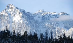 Washington mountains images Leavenworth washington mountains mountain ranges alltrips jpg