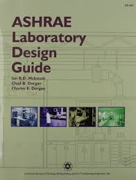 buy ashrae laboratory design guide book online at low prices in