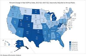 New Hampshire travel safety tips images Nh economy steams past rest of region new hampshire jpg