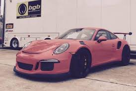 porsche 911 gt3 modified porsche won t give the 911 gt3 rs a manual transmission but these