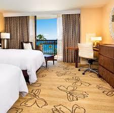 Hilton Hawaiian Village Lagoon Tower Floor Plan Photos Of Rooms U0026 Suites At Hilton Waikoloa Village
