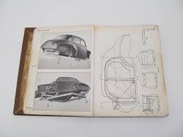 21 ford courier 2001workshop manual holden hq hj v8