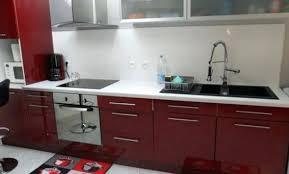caisson cuisine ikea caisson mural de rangement ikea un concept de rangement pour