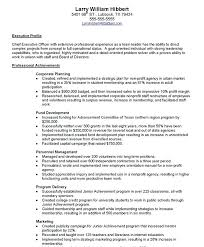 resume summary exles recruiter resume exle best resume genius resume sles images