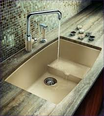 Kitchen Sink Brands bathrooms small white kitchen sink bathroom sink base large