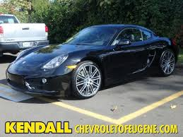 buy used porsche cayman 50 best used porsche cayman for sale savings from 2 629