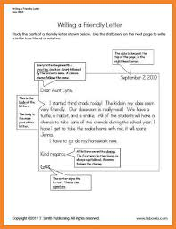 how to write letters worksheet try resume next