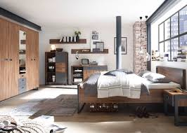 Schlafzimmer Bett Bilder Momati24 De Detroit 9x Bett Trendmöbel Aus Der Fabrik