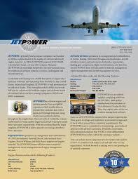 engines jet engine u0026 aircraft parts jetpower inc supplies the