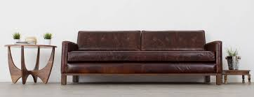 Brompton Leather Sofa 15 Inspirations Of Brompton Leather Sofas